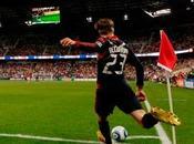 David Beckham anuncia retirada