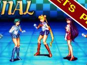 Let's Play! Pretty Soldier Sailor Moon (FINAL)