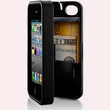 Carcasas originales para iPhone