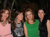 FIESTA #SevillaBloggersT TELVA