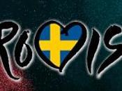 Eurovisión: festival friki canción miraban antes decirlo alta...