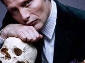 Hannibal: espera para confirmación temporada