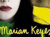 Helen puede dormir, Marian Keyes