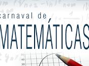 Edición 4.1231 Carnaval Matemáticas: 20-26 mayo