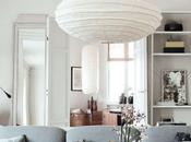 estilo delicado apartamento danes