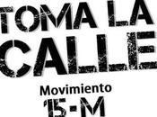 ¿Qué tienen común movimiento 15-M, Hugo Chávez, Gandhi Hitler?
