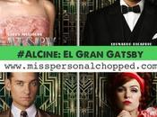 CINE: Nueva York GRAN GATSBY!