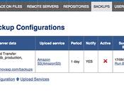 Server manager: mejor panel administración para servidores