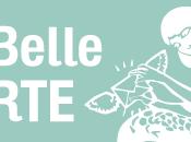 Conociendo Belle Carte, Invitaciones Boda Virtuales