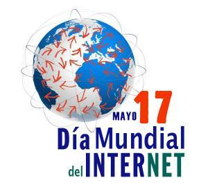 Día de Internet, 17 de mayo