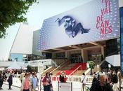 Crónica Festival Cannes 2013