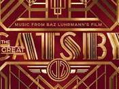[Disco] VV.AA. Great Gatsby [Original Soundtrack] (2013)