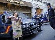 Miguel Blesa, presidente Caja Madrid, encarcelado presunto fraude