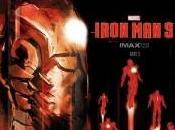 Iron supera $1.000 millones