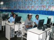 educativo comunitario internet