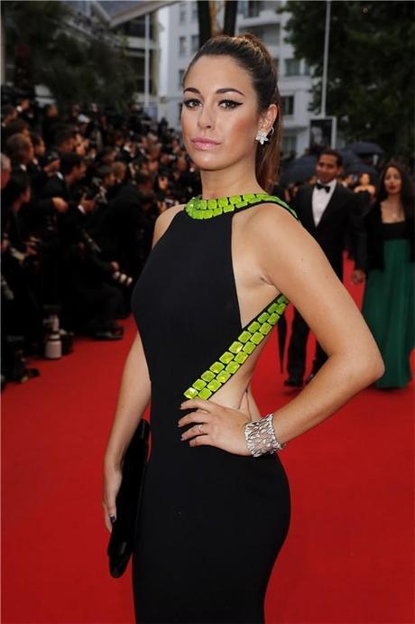 Cannes 2013...Oh là là!