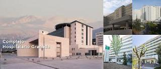 ¿Por qué se fusionan los hospitales?