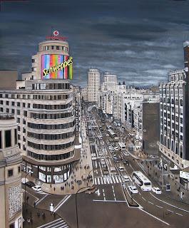 ARTE: Invertir en arte