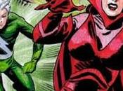 [Spoiler] Joss Whedon confirma Mercurio Bruja Escarlata para Vengadores habla Tony Stark