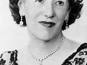 dama literatura juvenil, Enid Blyton (1897-1968)