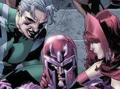 Joss Whedon confirma Bruja Escarlata Mercurio estarán 'Los Vengadores