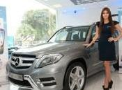 Movistar Samsung GALAXY regalan Mercedes Benz
