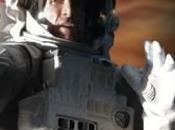 lráiler largo 'Europa Report', nueva película ciencia ficción Sharlto Copley