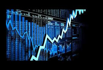 high frequency trading research papers Machines vs machines: high frequency trading and a growing body of research directly models a trading game between slow human traders in these papers.