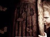 Mamá (2013), fantasmas edulcorados