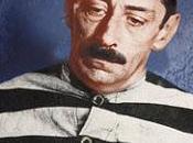 """""""""""Videla jamás pidió perdón, mostró arrepentimiento muerto cárcel, correspondía"""", dice Baltasar Garzón"""