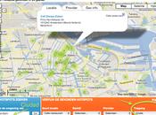 Encontrar redes WIFI disponibles Holanda