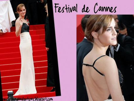 Red Carpet: Cannes Segunda y tercera Jornada