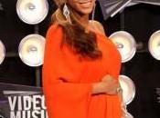Beyoncé estaría embarazada segunda ocasión
