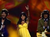 fracaso Eurovisión