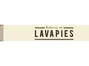 Historias Lavapies: Entrevista Ramón Luque Guillermo Toledo