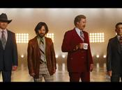 Trailer 'Anchorman: Legend Continues'