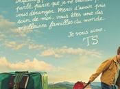 """The Young Prodigious Spivet"" tráiler nuevo Jean-Pierre Jeunet"