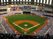repeticiones televisivas, ¿mejor béisbol?