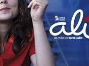 Estrenos cine 17/5/2013.- 'Ali'