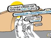 Pangloss Rajoy