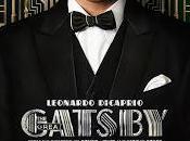 gran Gatsby (Baz Luhrmann, 2.013)