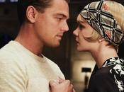 Gran Gatsby, lucha entre intimismo suntuosidad