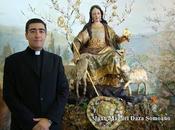 Padre Álvaro habla Pentecostés.