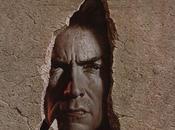 carteles favoritos: Fuga Alcatraz