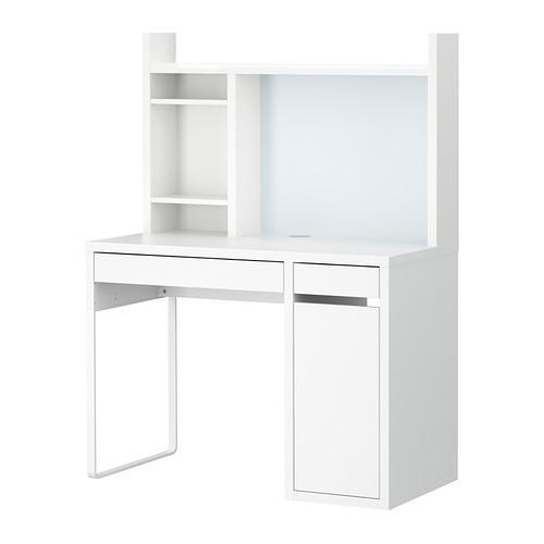 """DIY Escritorio Ikea al estilo """"Mondrian"""" Paperblog"""