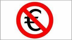 Salir del Euro: por la recuperación de la soberanía económica, monetaria y ciudadana