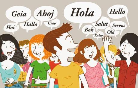 Autismo y lenguaje: aspectos moleculares