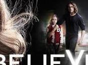 """""""Believe"""" nueva serie para Abrams Alfonso Cuarón"""