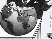 Veredicto: globalización culpable