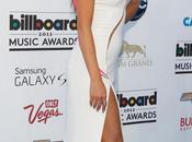 Demi Lovato desea revivir amistad Selena Gomez